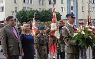 Саакашвили находится в Грузии  - фото 1