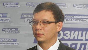 Евгений Мураев имеет куда больше денег, чем официально заработал - фото 1