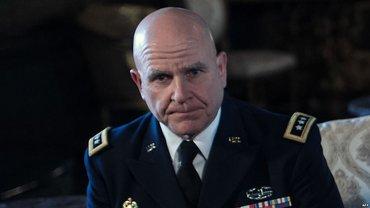 США выступает за повышение обороноспособности Украины - фото 1