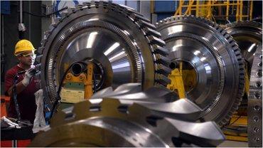 В Siemens поздно задумались об убытках - фото 1