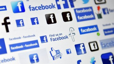 Facebook вводит новую функцию - фото 1