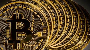 Bitcoin резко поднялся вверх по отношению к доллару США - фото 1