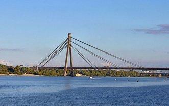 Московский мост хотят переименовать  - фото 1