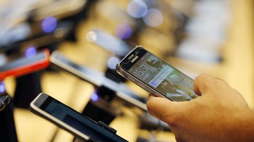 Бесплатный роуминг в ЕС может стать причиной подорожания услуг мобильной связи в Украине - фото 1