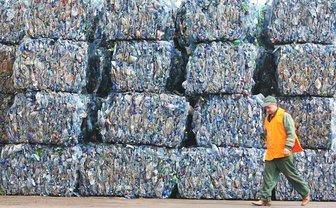 Во Львове появится мусорперерабатывающий завод - фото 1