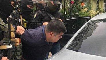 """Из Украины выдворили """"криминального мигранта"""" - фото 1"""