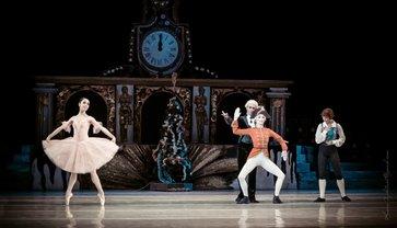 Александр Стоянов и Екатерина Кухар в благотворительном концерте соберут деньги для ОхМатДет - фото 1