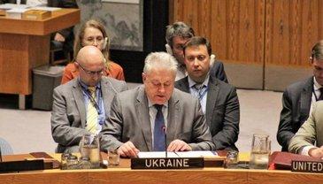 Владимир Ельченко рассказал о наказании для террористов, сбивших Боинг МН17 - фото 1
