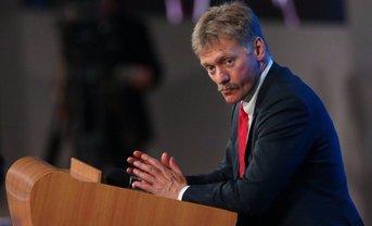 Кто поверит Кремлю? - фото 1