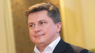 Счета Алексея Азарова арестованы - фото 1