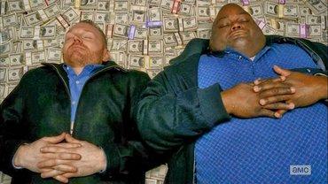 $3 миллиарда кредитов: Возвращать не нам, давай пилить под ноль - фото 1