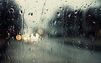 Погода в Киеве будет ухудшаться - фото 1