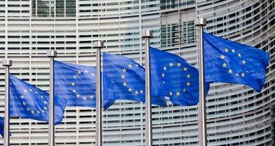 В Европарламенте займутся отменой платы за роуминг для Украинцев - фото 1