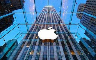 Презентация iPhone 8 и Apple Watch - новые и улучшенные - фото 1