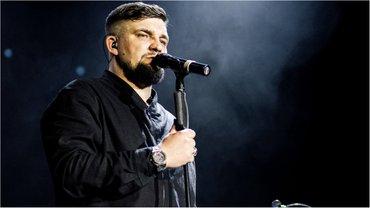 Василий Вакуленко ответил на письмо Андрея Хлывнюка - фото 1