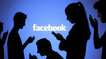 Россиян могут отрезать от Facebook - фото 1