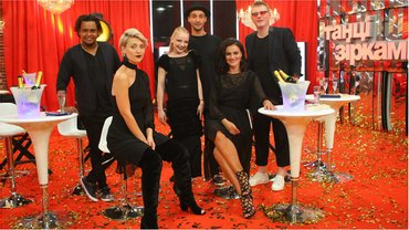 Танці з зірками 2017: участники Голосу країни раскрыли тайны подготовки к прямым эфирам - фото 1