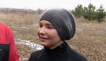Юлия Тимошенко похвасталась своими спортивными результатами - фото 1