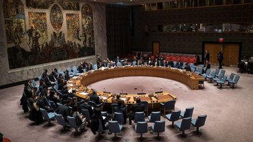 США пригрозили КНДР - фото 1