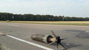 Украине нельзя допустить дальнейшего уничтожения боеприпасов на складах - фото 1