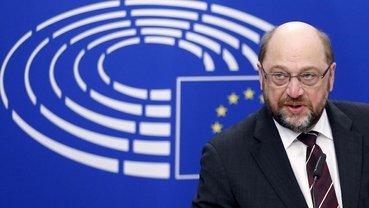 Шульц не станет премьер-министром при новом канцлере - фото 1