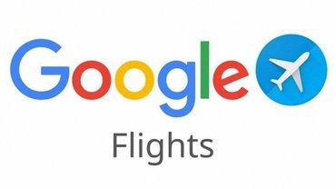 Google запустил в Украине новый сервис - фото 1