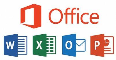 Office 2019 появится в следующем году - фото 1