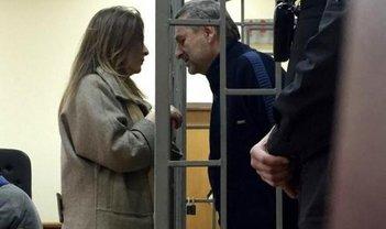Ахтема Чийгоза приговорили к 8 годам тюрьмы - фото 1
