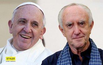 Актер Игры престолов сыграет Папу Римского - фото 1