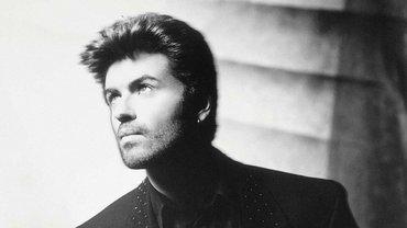 Вышел посмертный сингл Джорджа Майкла  - фото 1