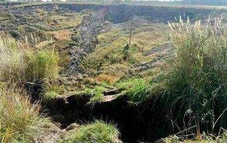 Пострадавших из-за землетрясения во Львовской области нет - фото 1