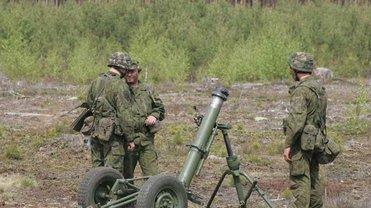 Боевики разрушили 7 жилых домов в Марьинке обстрелом из артиллерии - фото 1