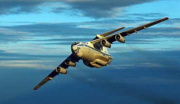 Российские военные самолеты незаконно пересекли границы Литвы - фото 1
