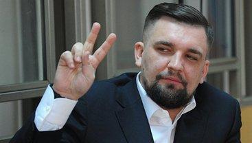 Российскому музыканту Басте запретили вьезд в Украину - фото 1
