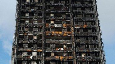 В пожаре погибло более 70 человек - фото 1