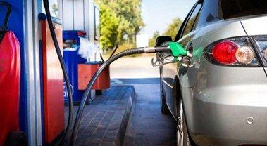 Цена на сжиженный газ в Украине снизились - фото 1