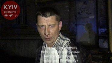 Водитель такси третий раз попался за рулем пьяным - фото 1