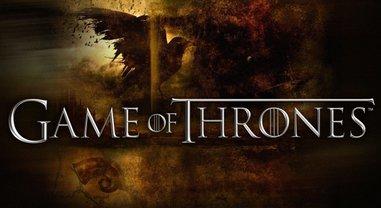 Игра престолов 8 сезон финал: что будет? - фото 1