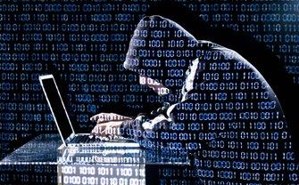 Хакеры атаковали сайт аэропорта и министерства инфраструктуры - фото 1