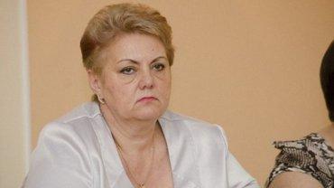 Бывший заместитель Труханова находится на свободе - фото 1