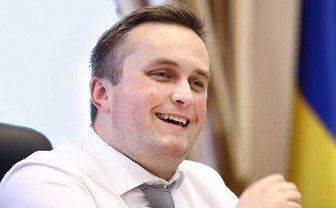 Холодницкий рассказал подробности задержания  - фото 1