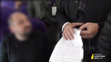 Нардепа Розенблата задержали на рейсе Киев-Кельн - фото 1
