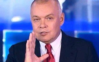 Жителей Румынии могут избавить от пропаганды Путина - фото 1
