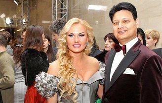 Захур поддержал Камалию после ее поражения на шоу - фото 1