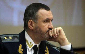 Ренату Кузьмину объявили подозрение - фото 1