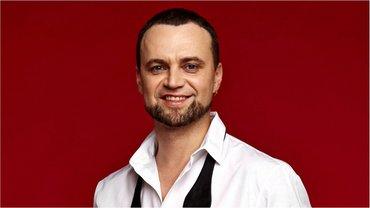 Нацотбор на Евровидение 2018 в Украине: Руслан Квинта новый музыкальный продюсер - фото 1