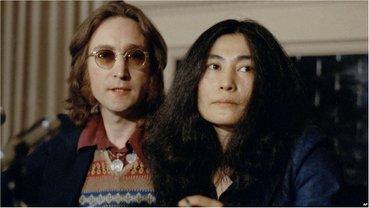 День рождения Джона Леннона - фото 1