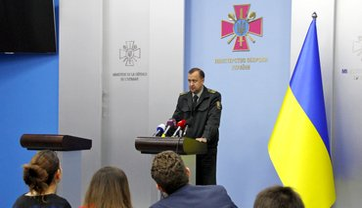 Гулевича отпустили под домашний арест - фото 1