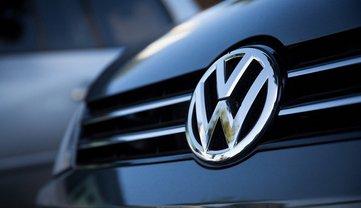 Volkswagen запретила продажу авто и запчастей в Крыму - фото 1