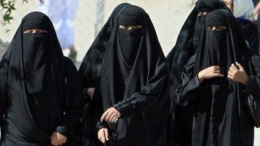 Новый закон Австрии направлен против традиций мусульман - фото 1